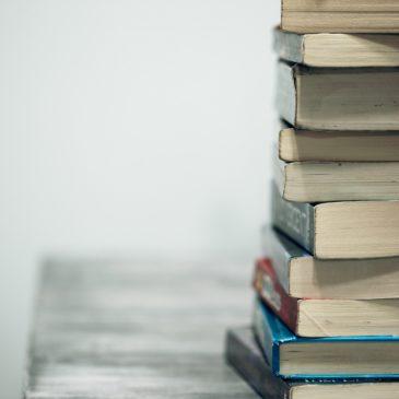Che fine ha fatto la legge sulla lettura?