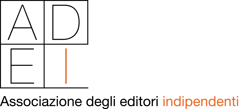 Associazione Adei