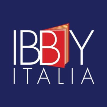 Un aiuto a IBBY Italia