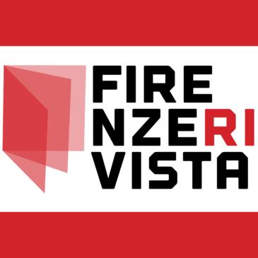 Sosteniamo Firenze RiVista