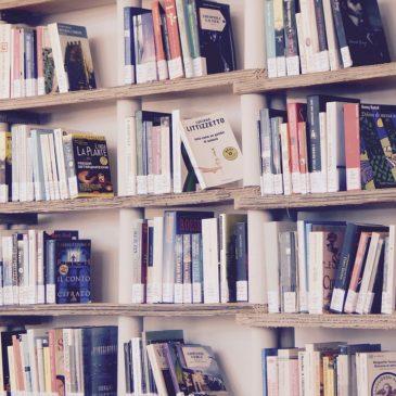 Librai e editori indipendenti replicano ad AIE su nuova Legge sul libro approvata dalla Camera