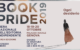 Book-Pride-Genova-2019