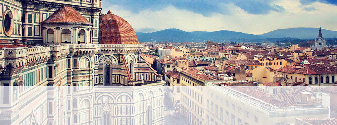 Testo Firenze Libro