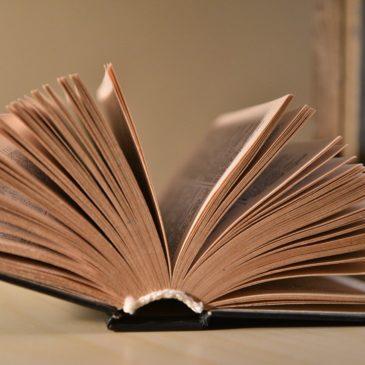 Testo: a Firenze la nuova manifestazione dedicata al libro