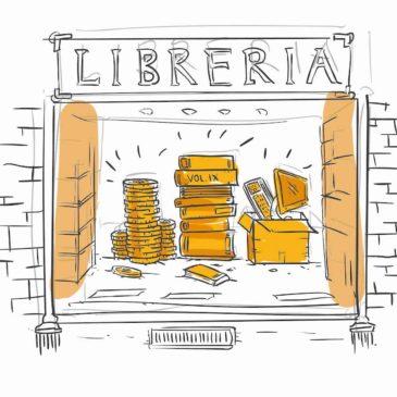 LIBRE: una Fondazione per le librerie indipendenti