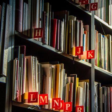 Comunicazione telematica dei corrispettivi in rapporto alla vendita al dettaglio di libri/periodici da parte degli editori in vigore dall'1 di gennaio 2020
