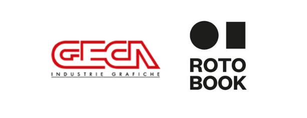 Convenzione Geca/Rotobook 2020