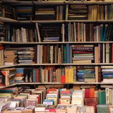 COVID 19 – L'Italia del libro ha bisogno dei saperi e delle Culture regionali. L'appello di Adei a Governo e Istituzioni Regionali