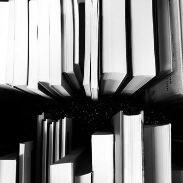 Decreto Rilancio: nessuna misura specifica a sostegno degli editori di libri. Neppure il credito d'imposta per la carta, garantito ai periodici.