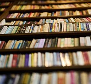Nessun provvedimento del Decreto Rilancio riguarda gli editori di libri