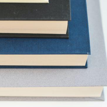 Il Mibact stanzia dieci milioni a sostegno dell'editoria libraria indipendente. Ma gli editori più piccoli sono esclusi