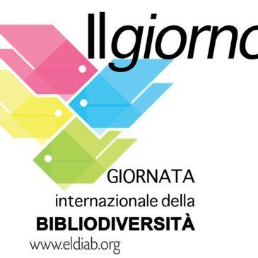 21 settembre: Giornata della bibliodiversità