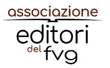 L'Associazione degli editori del FVG entra in ADEI