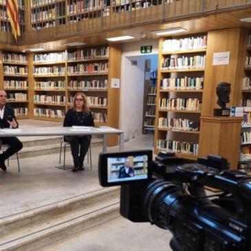 Dedicato a Toti Mannuzzu il Primo Forum sull'editoria regionale